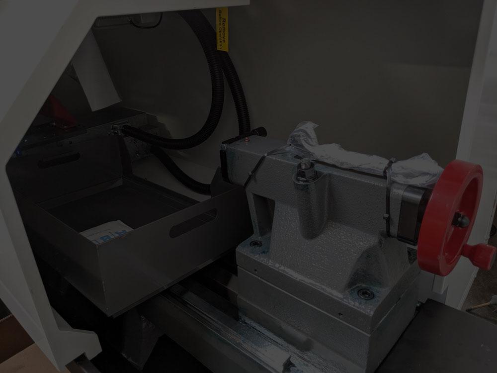 Haas-TL-2-a-look-inside