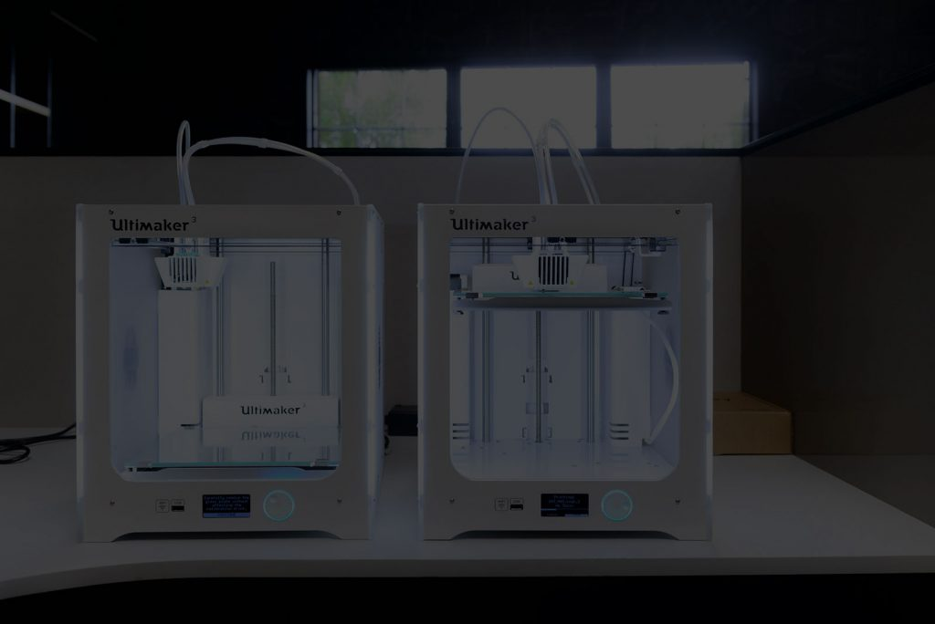 printlab-3d-printer
